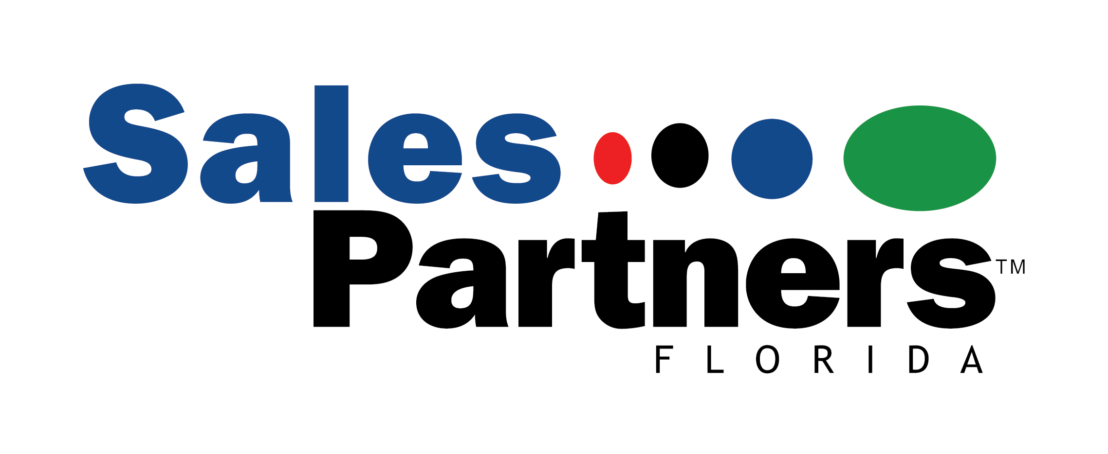 Sales Partners Florida